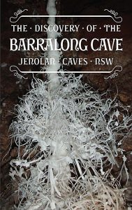 Barralong cover